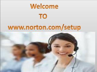 Dial 1 844-866-4620 www.norton.com/setup, norton setup, install norton setup