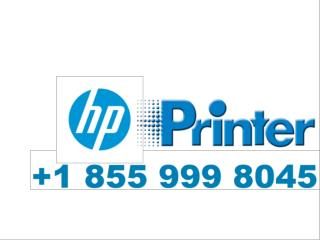 PIN | 855 999 8045 HP PRINTER TECHNICAL SUPPORT TELEPHONE NUMBER