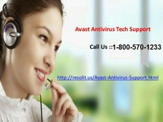 |@800`570`1233=>AVAST^ANTIVIRUS_TECH`SUPPORT_TELEPHONE`NUMBER