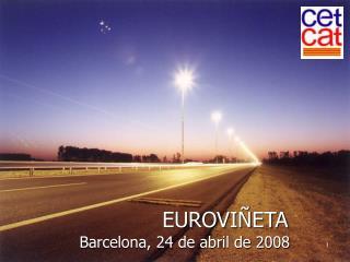 EUROVI ETA