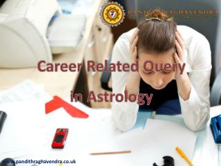 Indian Astrologers in London UK
