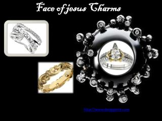 Fashion men Jewelry | Cut Fine Jewelry