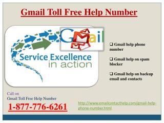 Good Bye Gmail Help Phone Number issue by Call 1-877-776-6261 Gmail Helpline