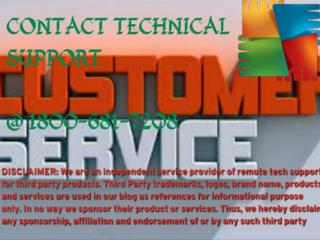 AVG Tech Support Number ((1800-681-7208)) AVG ANTIVIRUS Error Support phone Number
