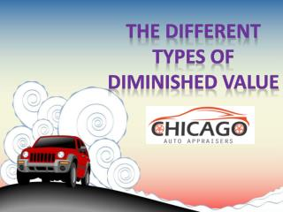 Friendly and timely auto appraisal services 24/7
