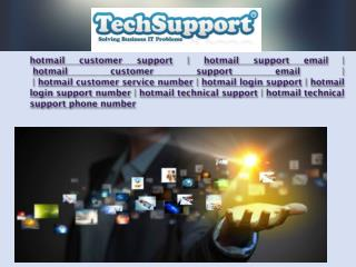 hotmail customer support @ http://bit.ly/2c31X90