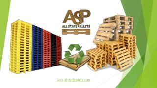Plastic Pallets For Sale In Florida