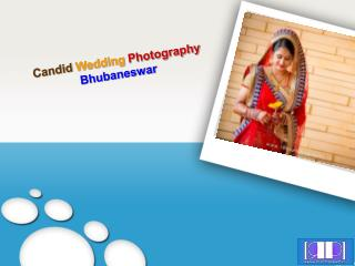 5 Aspects Of Wedding Photography In Bhubaneswar