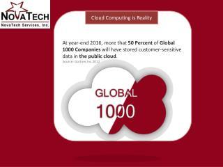 web hosting companies- Novatechservices.com- Cloud Administrator-cloud hosting services