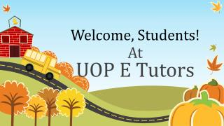 BUS 475 Capstone Final Part 2 : Bus 475 Final Exam Part 2 Answers UOP E Tutors