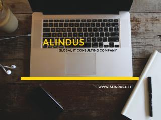 Alindus Serices