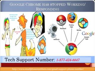 Dial on the gmail technical support number 1-*877-424-*6647