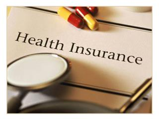 3 reasons for buying health insurance policies for family