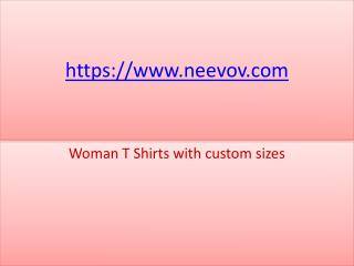 Funny Chocolate Colour Graphic Design T Shirts