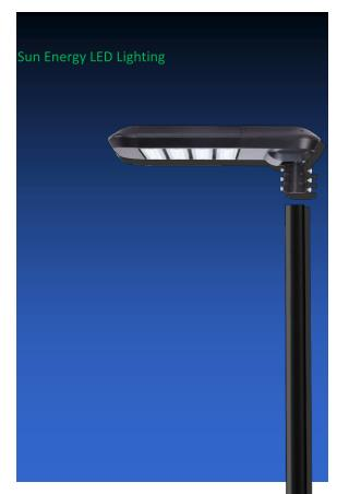 Buy Sun Energy LED Lighting