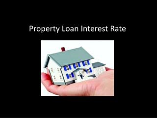 Understanding the Concept of Home Loans in India