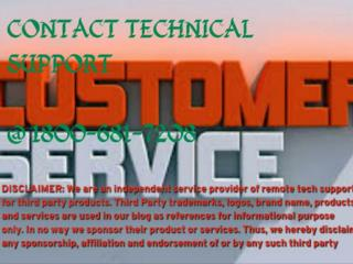 GET HP SUPPORT 1  800  681  7208 HP Desktop laptop printer error customer support phone numbar