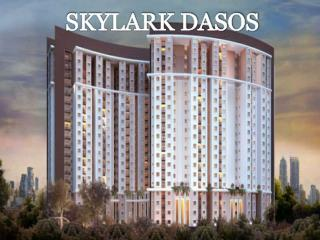 Skylark Dasos by Skylark Group in Bangalore - Call: ( 91) 9953 5928 48