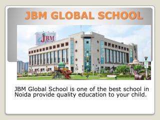 Boarding School In Noida