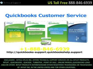 Using the QuickBooks for Inventory- Customer Help Guaranteed