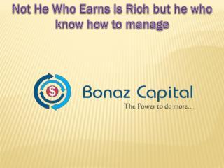 Bonaz Capital | Bullion Premium Tips | Bullion Tips | Mcx Bullion Tips