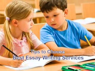 Tips to Write My Essay for Me - EduHomeworkHelp