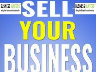 Business in South Africa For Sale
