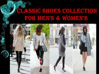 Top 5 Popular Red Bottom Shoes Sale on Red Bottom Shoes Mall