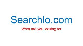 Online Business Directory in Patna Bihar l SearchLo