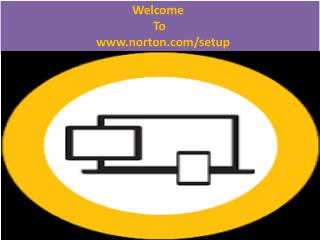 Contact for 1 844-866-4620 www.norton.com/setup, norton setup, install norton setup