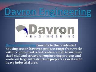 Structural Engineer Wollongong