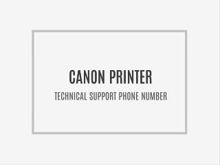 Trouble I 844 291 -6706- Canon Printer Technical Support Phone Number (Inkjet / Laserjet) helpline number