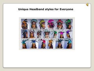 indian headdress for sale