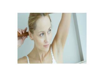 Hidradenitis Suppurativa Treatment, Suppurativa Hidradenitis Treatment, Hidradenitis Supportiva