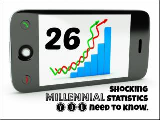 Next Generation Trends by Ryan Jenkins