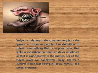 Best Media Publishing Site Vulgarities Publish Vulgar Image