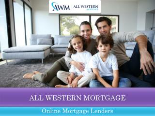 Want to learn mortgage terminology?