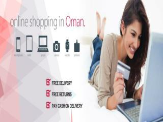 Find a Good Online Shopping Centre Dubai