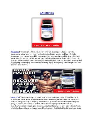 http://www.musclehealthfitness.com/andronox/