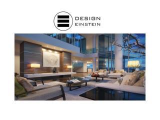 Interior Designers & Decorators in Vancouver - Design Einstein