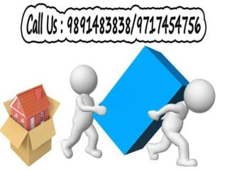 Packers And Movers Delhi | Call us: 9891483838 / 9717454756