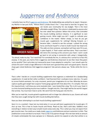 http://helix6garciniareview.com/juggernox-andronox/