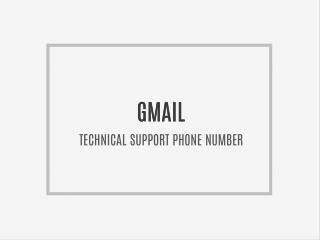 TEchnical Team number for gmail technical support number 1-*844*-291-*6706*