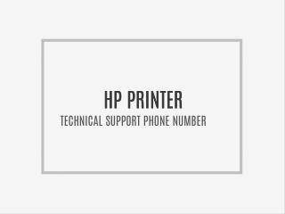 dIRECT Assist 1 844 ..291 ..6706.. hp printer error ink refill technical support phone number....pdf