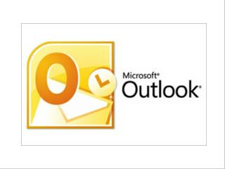 HELP ANY WHERE  1 855 999 8045 MICROSOFT OUTLOOK TECHNICAL SUPPORT PHONE NUMBER