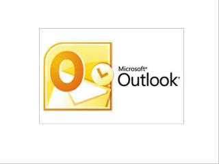 OUTLOOK PIN 1 855 999 8045 OUTLOOK TECHNICAL SUPPORT PHONE NUMBER