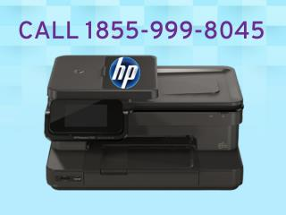 HELP DESK 1855-999-8045 HP PRINTER TECH SUPPORT Telephone NUmber USA/canDA