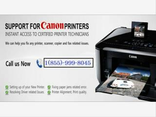 HELP DESK Epson 1855-999-8045 printer tech support phone number