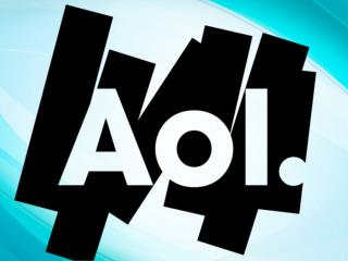 Help Desk  AOL 1855-999-8045 MAIL ERROR tech support telephone number usa/canada 8AM/PM  SCT