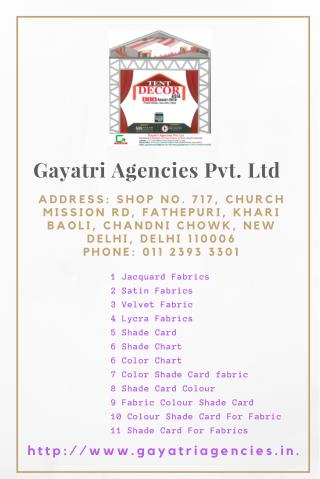 Lycra Fabrics-Bright Lycra Fabric Wholesalers Gayatri Agencies